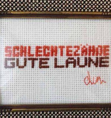 PK14_SchlechteZähne