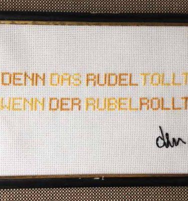 PK8_Rubel-Rudel